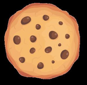 Bycookies